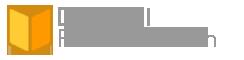 Online publicatie: hoe toon ik mijn PDF document eigentijds online?