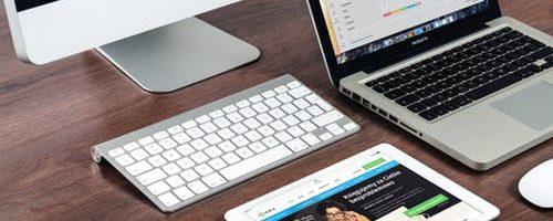 WordPress website laten maken, dit is mogelijk bij verschillende bedrijven