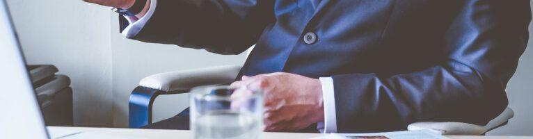 Het belang van juridisch advies voor de ondernemer