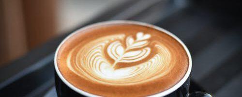 Koffie in Eindhoven is de beste van het land (volgens sommigen)