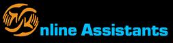 De werkzaamheden van Online Assistants