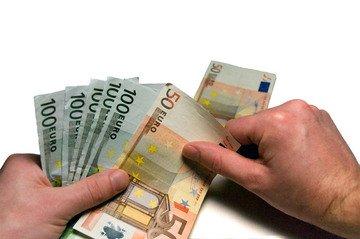 autoverzekering afsluiten bij Geld.nl